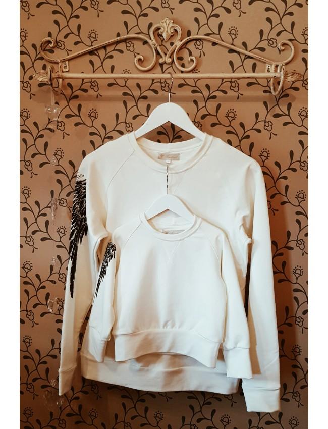 uninex džemperis